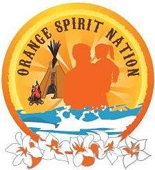 OrangeSpiritNation