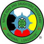 Native Sons & Daughters National Longhouse